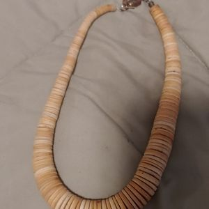 Jewelry - Custom jewelry